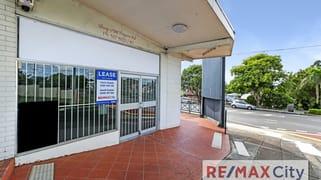 Shop 1/188 Thynne Road Morningside QLD 4170