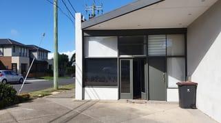 18 Lawson Street Oakleigh East VIC 3166