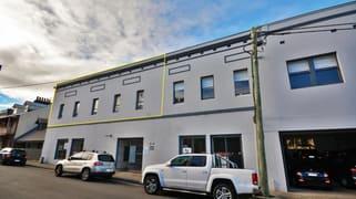 Suite 3/30-38 Victoria Street Paddington NSW 2021