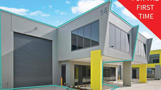 Unit 14/35-47 Hood Street Airport West VIC 3042