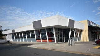 19/3 Birallee Place Wodonga VIC 3690