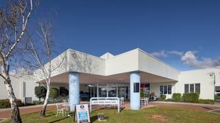 Unit 8/8/2 Ramsay Pl West Albury NSW 2640
