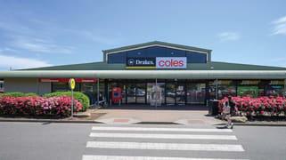 Aldinga Shopping Centre Cnr Pridham Blvd & Aldinga Beach Rd Aldinga Beach SA 5173