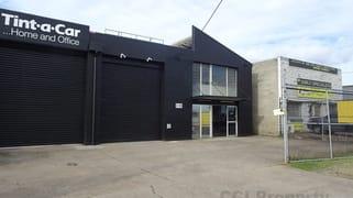 2/25 Unwin Street Moorooka QLD 4105