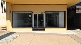 SHOP 1a/27 Miles St Mount Isa QLD 4825