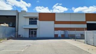104 Furniss Rd Landsdale WA 6065