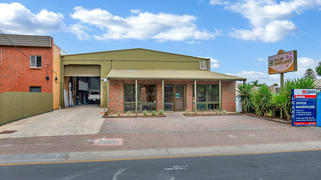 29 Chapel Street Norwood SA 5067