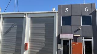 5/115 Robinson Road West Geebung QLD 4034
