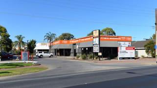Shops 1 & 2/524 Anzac Highway Glenelg East SA 5045