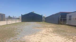 35B Park Street Rockhampton City QLD 4700