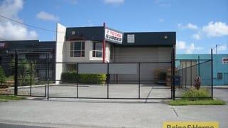 17 Matheson Street Virginia QLD 4014