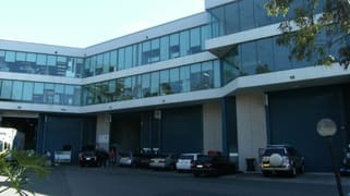 Unit 16/390 Eastern Valley Way Chatswood NSW 2067