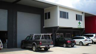 2/15 Hook Street Capalaba QLD 4157