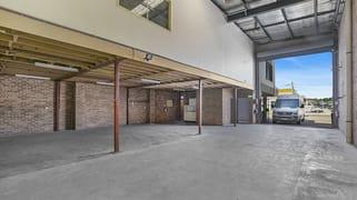 22 McCauley Street Matraville NSW 2036