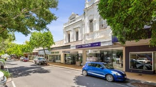 Whole of the property/102 East Street Rockhampton City QLD 4700
