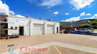 4/25 Jaybel  Street Salisbury QLD 4107
