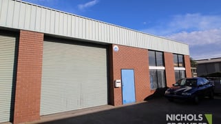 5/4 Apsley Place Seaford VIC 3198