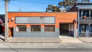 113-117 Dryburgh Street, North Melbourne North Melbourne VIC 3051