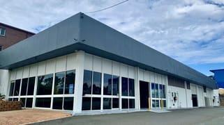 Unit 1/5 Central Court Hillcrest QLD 4118