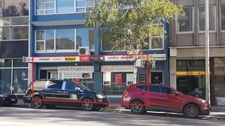 149A Macquarie Street Hobart TAS 7000