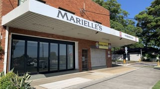Shop 2/156 The Boulevarde Caringbah NSW 2229