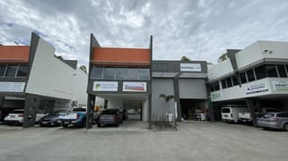 6/36-38 Newheath Drive Arundel QLD 4214