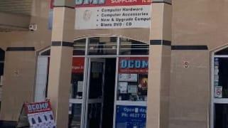 Shop 7/192 Queen Street Campbelltown NSW 2560