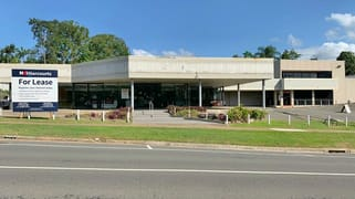 29-37 Mellor Street Gympie QLD 4570