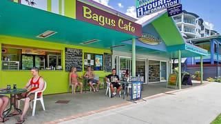 149-151 Esplanade Cairns City QLD 4870