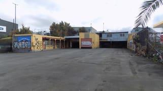130 Moreland Street Footscray VIC 3011