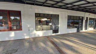 2/85 Kent Road Wooloowin QLD 4030
