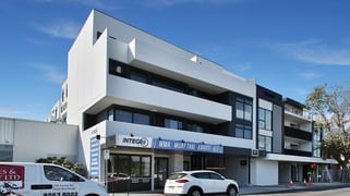 669 Centre Road Bentleigh East VIC 3165