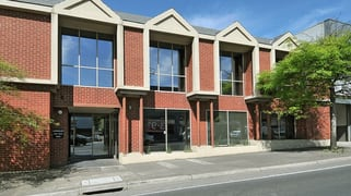 Suite 6/486 Lower Heidelberg Road Heidelberg VIC 3084
