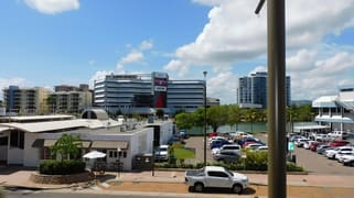 209 Flinders Street Townsville City QLD 4810