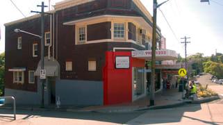 5/81-83 Grandview Street Pymble NSW 2073