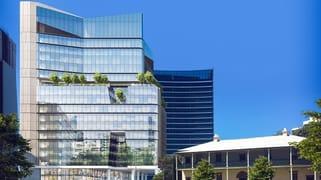 6 Hassall Street Parramatta NSW 2150