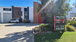46 Progress Street Dandenong South VIC 3175