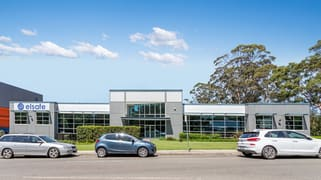 Unit 1/9 Rodborough Road Frenchs Forest NSW 2086