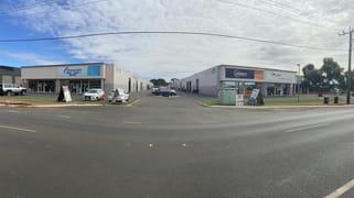 18/46 Great Eastern Highway Kalgoorlie WA 6430