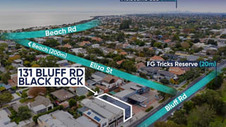 131 Bluff Road Black Rock VIC 3193