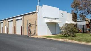 Unit 1/12 Saxon Street Wagga Wagga NSW 2650