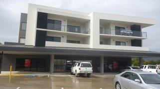 9-13 Kokoda Street Idalia QLD 4811