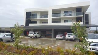 Unit 1/9-13 Kokoda Street Idalia QLD 4811