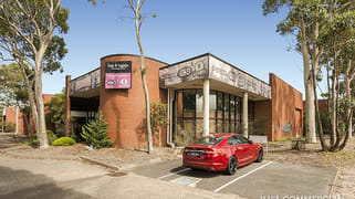 363-369 Warrigal Road Cheltenham VIC 3192