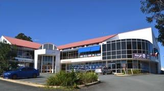 3442 Pacific Hwy Springwood QLD 4127