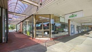 1094 Mate Street North Albury NSW 2640