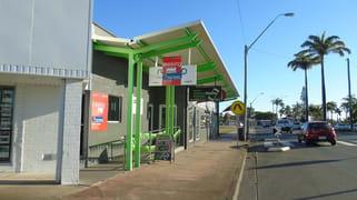 1/5 Mangrove Road Mackay QLD 4740