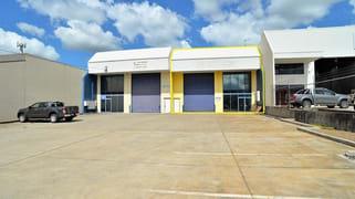 Unit 2/68-70 Nestor Drive Meadowbrook QLD 4131