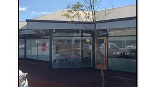 1&2, 440 Cambridge Street Floreat WA 6014