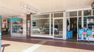 477 Dean Street Albury NSW 2640